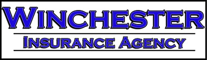 Winchester Insurance Agency